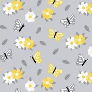pantone-2021-butterflies