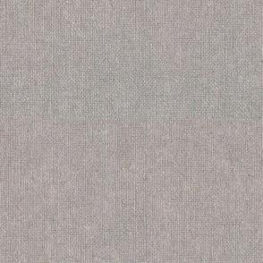 Gray_Linen_Repeating_Texture_8x8_1200x1200
