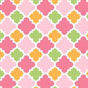 Ice Cream Social :: Rainbow Sherbet :: Tiles