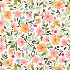 floral fantasy op 2