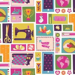 All about spoonflower medium scale-01