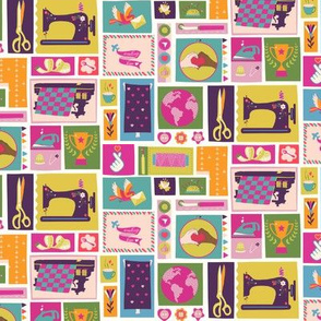 All about spoonflower small scale-01