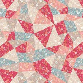 sweet tesselation