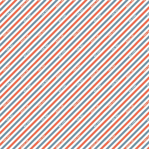 Postal_diagonal_stripe_-_red_%2f_light_blue