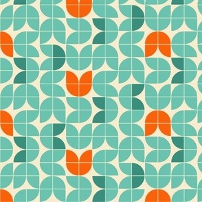 Grumpy Party Cats - Regular  Scale