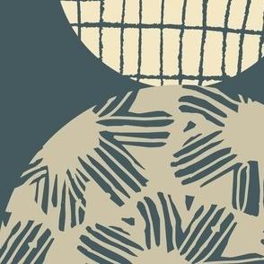 leaf_geo_patchwork