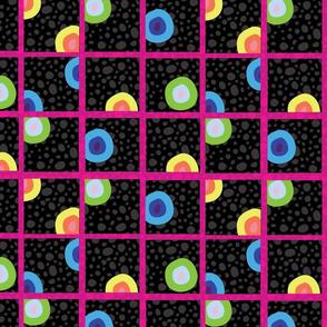 Squares_of_circles