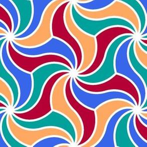 11225647 : spiral6CR : spoonflower0002