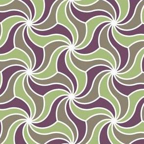11225821 : spiral6CR : spoonflower0142