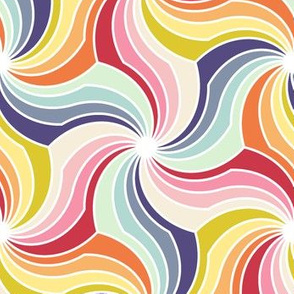 11225976 : spiral6CRS : spoonflower0229