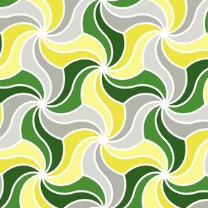 11226017 : spiral6CR : spoonflower0314