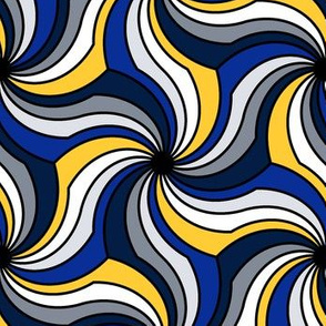11226103 : spiral6CRS : spoonflower0415