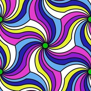 11226477 : spiral6CRS : bobpalette