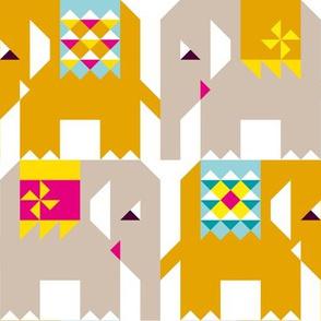 happy-elephants-patchwork