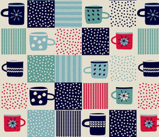Patchwork_cups