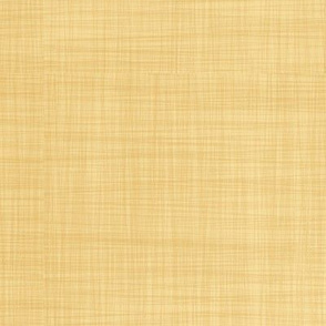 Solid beige with texture
