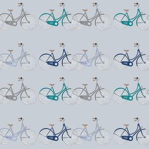 BikeI-grey