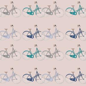 BikeI-pink