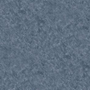 Slate Gray Velvet