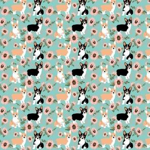 Football name