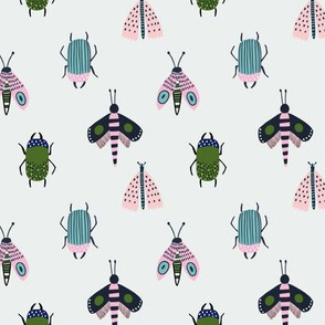 Bugs and Insects (small)