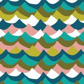 Waves Multi