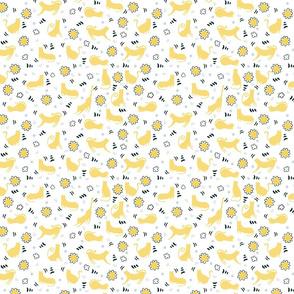 Yellow-Silhouttes-SMALLscale