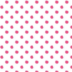 20210212_Pink_White_Dots-03