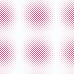 20210212_Pink_White_Dots-02
