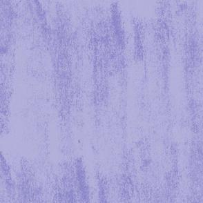 Dense Vertical Brushstroke Textured Blender in Blue-Violets