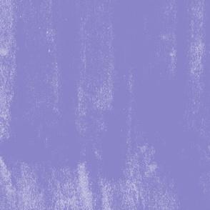 Vertical Brushstroke Textured Blender in Blue-Violets