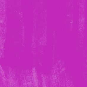 Vertical Brushstroke Textured Blender in Red-Violets
