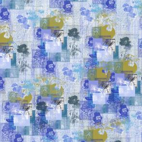Mail fabric 3