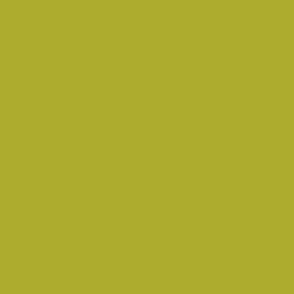 Blue yellow fantasy