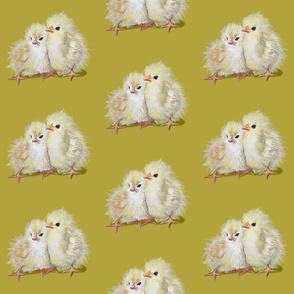 chickchic