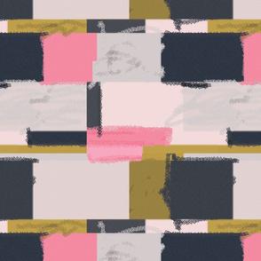 Pattern_patch
