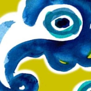 cestlaviv_paisley_evil_eye_nazar_bluegreen
