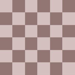 nut color checker chess