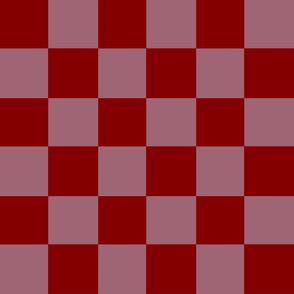 wlld berry checker
