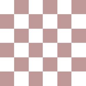 checker berry chess