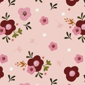 sweetassugar_pink