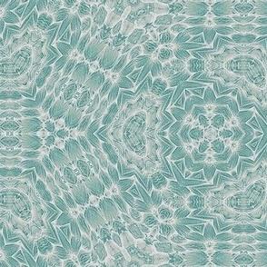 basket-weave_emerald_clay