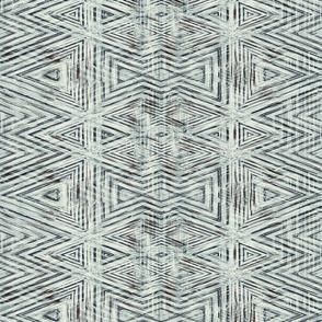 tribal_black_ivory_geometric