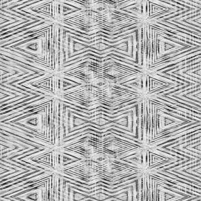 tribal_gray_geometric