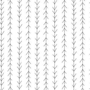 twigs - L