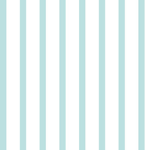 july stripes 02 turq only