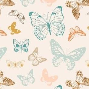 Boho Butterflies-5.25