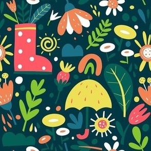 This is Mom's Minky Blanket - Don't Fucking Touch It - Large Scale Pink