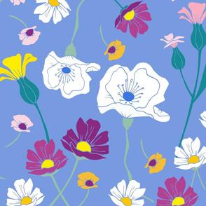 spring_fresh_flowers