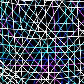 WEB 07212020-1 CV5LARGE-MIRROR